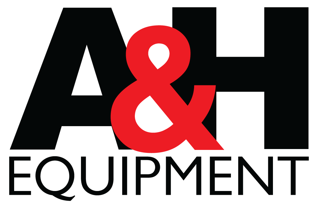 A & H Equipment Company