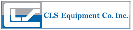 CLS Sewer Equipment Co.