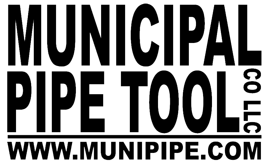 Municipal Pipe Tool Co.