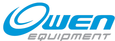 Owen Equipment Company