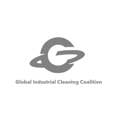 GICC (Global Industrial Cleaning Coalition)