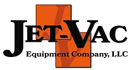 Jet-Vac Sewer Equipment
