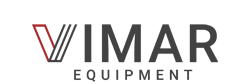 Vimar Equipment