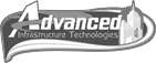 Advanced Infrastructure Technologies