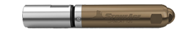 SpinCat SC-125 Downhole Wash Tools