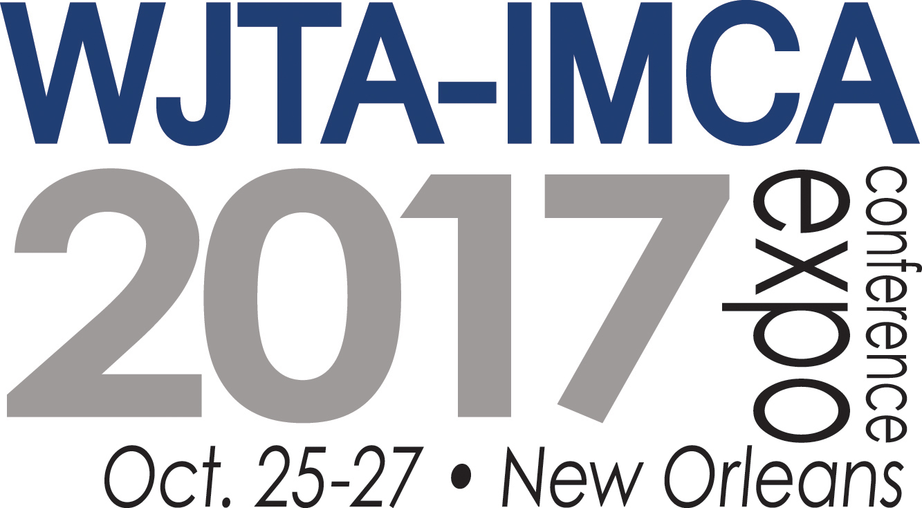 Visit StoneAge at WJTA-IMCA Expo 2017
