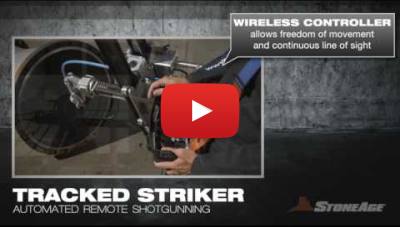Striker Video - algemeen